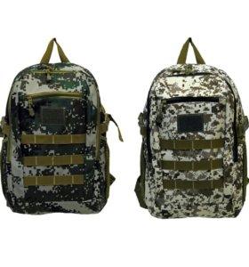 Рюкзак для охоты,рыбалки,туризма