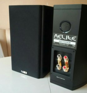 Acoustic Energy Aelite One