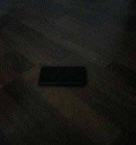 Чехол для телефона Леново А536