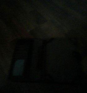 Чехол для планшета PocketBook SURFpad 2