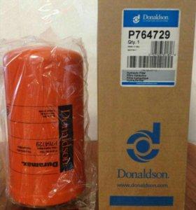 Фильтр гидравлический DONALDSON P764729