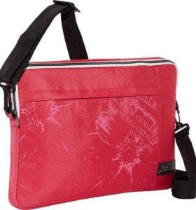 Сумка для ноутбука 16 Golla HAVEN pink G1457