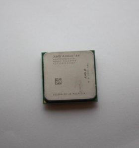AMD athlon ada3000iaa4cn