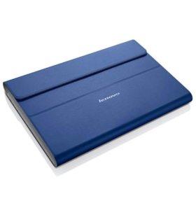Оригинальный чехол Lenovo TAB2 A10-70