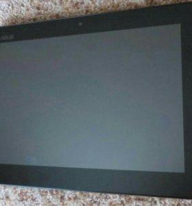 Asus Padfone 2 планшет