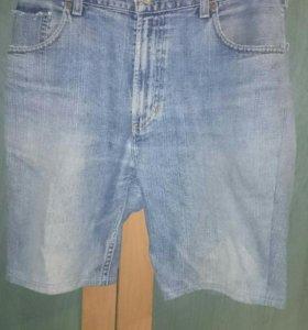 Tommy Hilfiger vintage шорты