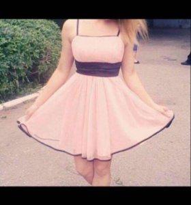 ‼️НОВОЕ‼️ Платье 👗