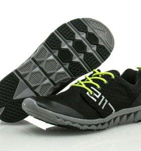 Новые мужские кроссовки, Швеция, для бега