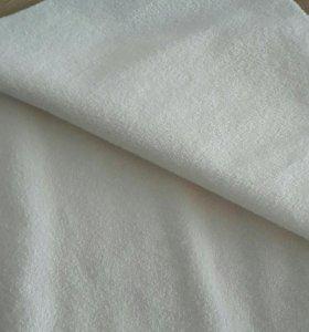 Пеленка клеенка под размер коляски(люльки)
