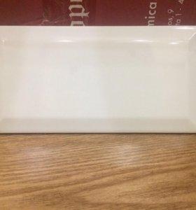 42 шт плитка для фартука Monopole Bisel marfin