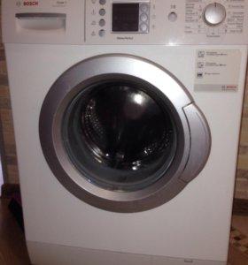Ремонт стиральных,сушильных, посудомоечных машин.