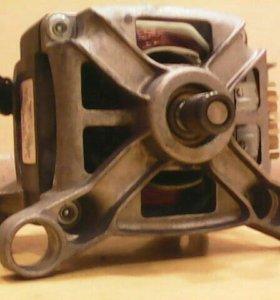 Мотор для стиральной машины