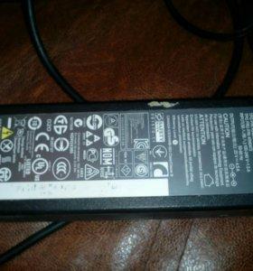 Зарядное устройство на леново ноутбука