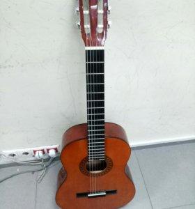 Гитара stagg 6542