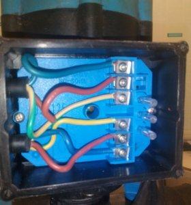 Диагностика и ремонт водонагревателей