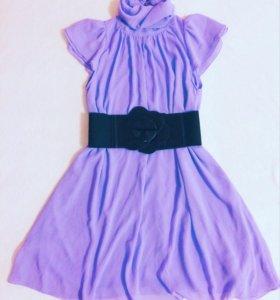 Платье 🌷