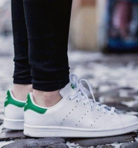 Кроссовки Adidas Stan Smith original