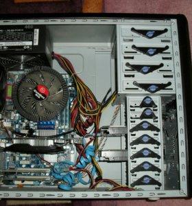 игровой PC
