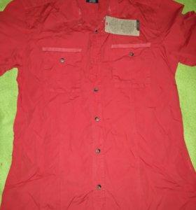 Рубашка X-Side