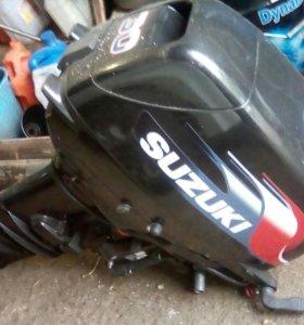 Suzuki 30