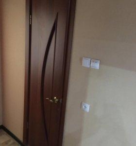 Двери 2е 800 2е 600