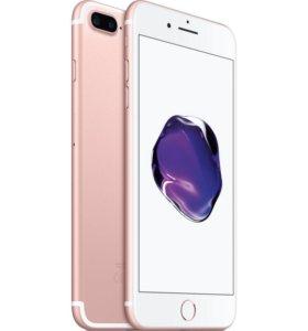 Apple IPhone 7Plus, 32 gb