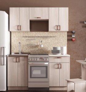 Кухня - 10