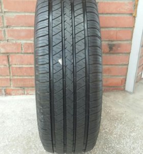 Michelin 225/65R17 Energy LX4