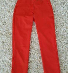 Новые штаны 46-48размер