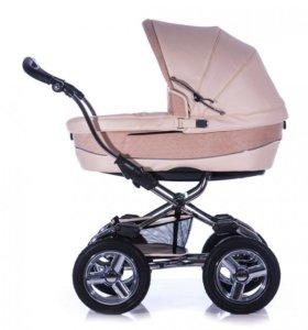 Baby Care коляска детская