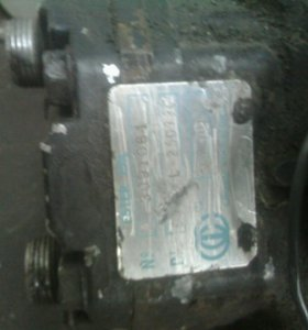 Продам компрессор