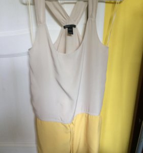 Платье манго 42 размер