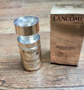 Сыворотка для кожи вокруг глаз от Lancôme