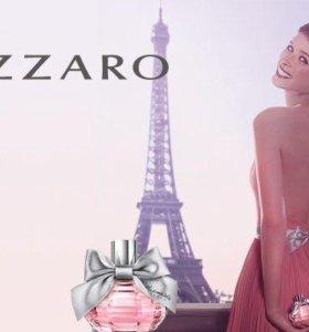 Azzaro Mademoiselle Woman 90 ml