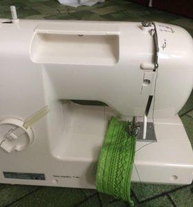 Швейная машинка Jaguar mini b-2