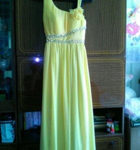Где можно купить выпускное платье в перми