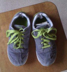 "Спорт.обувь ф.""Crocs"""