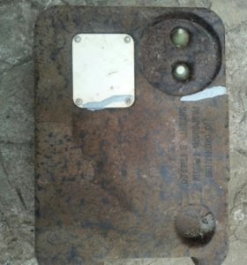 Телефон ТА-57