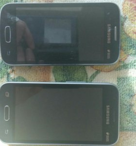 Продаю 2 телефона