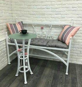 Новая мебель 🎑🌌