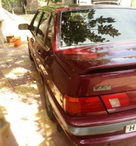 Продаю ВАЗ 2115 в хорошем состоянии