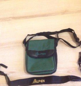 сумка ALPEN