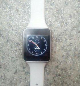 Smart watch умные часы