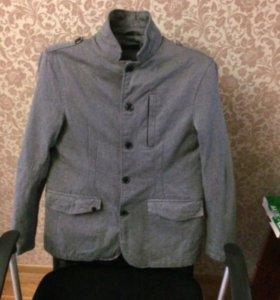 Куртка-пиджак Reserved