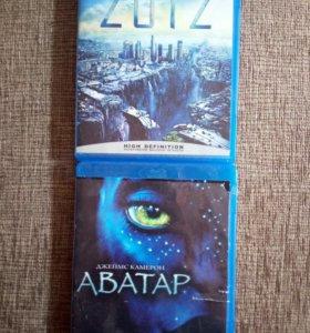2 фильма