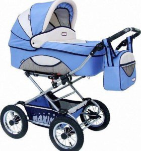 🍓Maxima ELITE XL 3в1 Color №108 Bright Blue