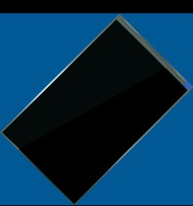 dexp ursus 8ev mini экран и сенсор