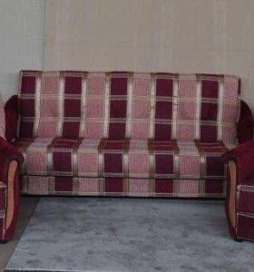 000135 новый набор мягкой мебели от фабрики