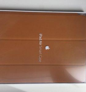 Чехол на iPad Air 1