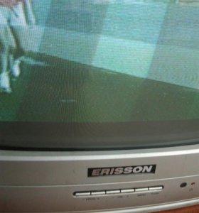 Телевизор д 37